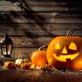 Bedeutung von Halloween in der Gastronomie steigt