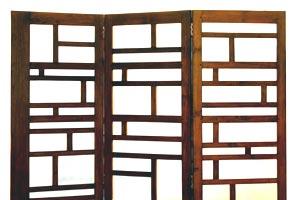 Raumteiler verschönern, differenzieren und optimieren Räumlichkeiten