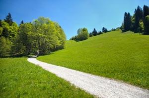 Best-Preis-Garantie in Garmisch Partenkirchen