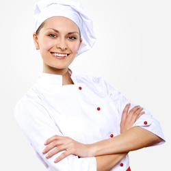 Fachkräftesicherung in Hotelerie und Gastronomie