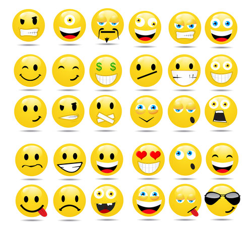 trend bestellung per emoji das objektm bel journal. Black Bedroom Furniture Sets. Home Design Ideas